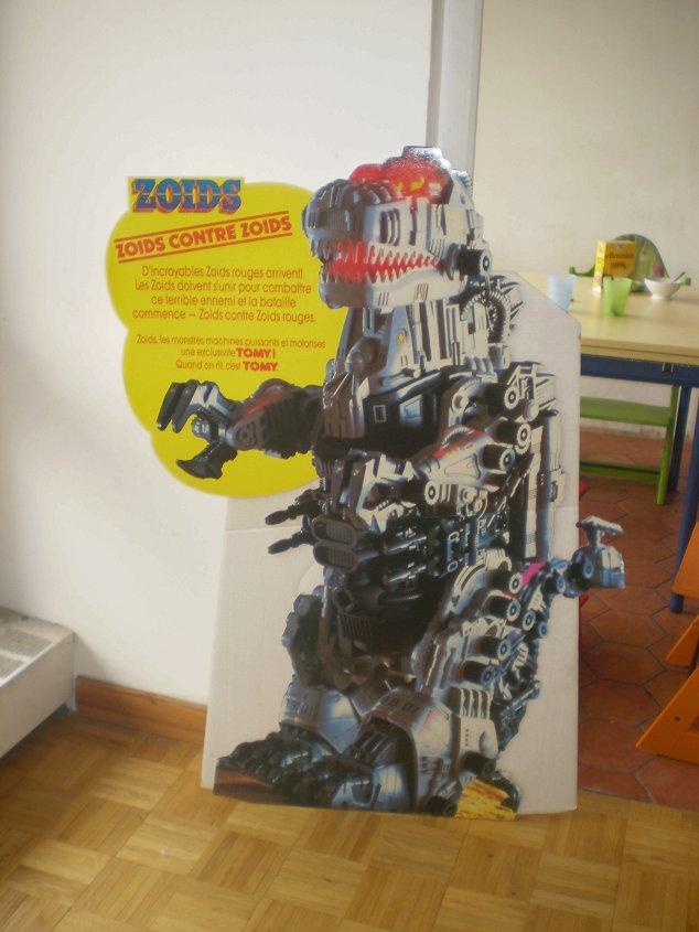 Vos PLV (Publicité sur Lieu de Vente) Toys, Films, Jeux, etc Plv2